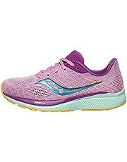 Saucony Gids 14 Running Shoe Road voor Vrouw