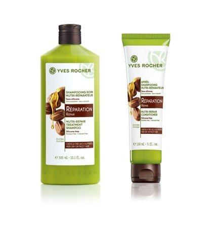 yves-rocher-botanical-hair-care-nutri-repair-shampoo-300-ml-yves-rocher-botanical-hair-care-nutri-re