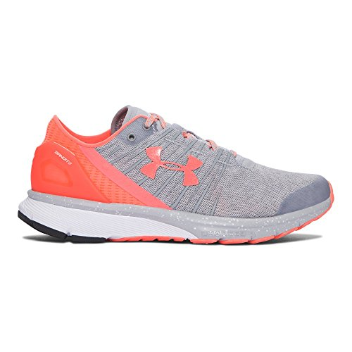 Under Armour W Charged Ban 0944OCG/WHT