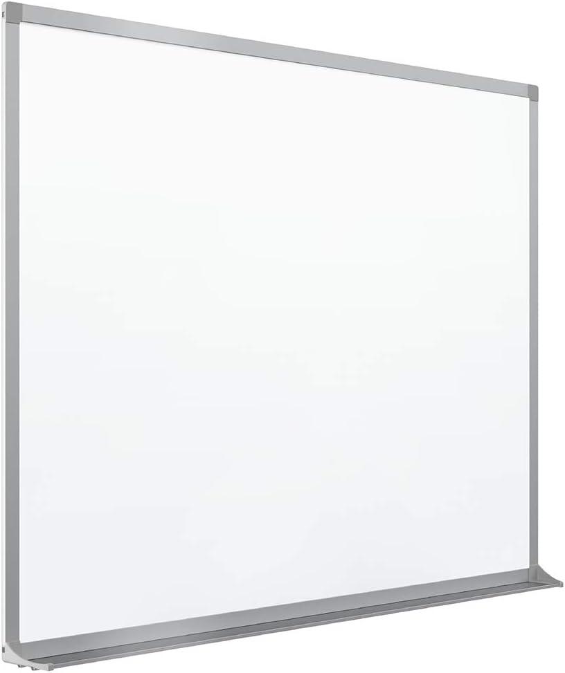 4. Quartet Porcelain Whiteboard