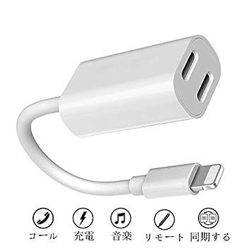 iphone イヤホン 変換 iPhone X/8/8plus/7/7plus(IOS11対応