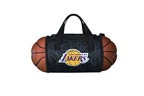 Maccabi Art LA Lakers Basketball to Lunch Authentic