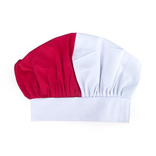 italian chef man - 5