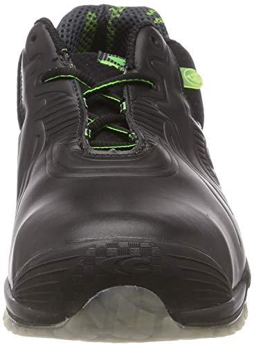 Cofra 002 78680 Chaussures 46 Src Goleada De Esd Sécurité w46 Taille S3 Noir rpr5dPwqf
