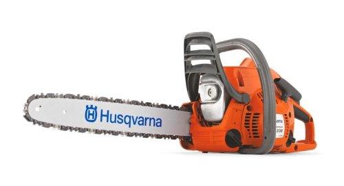 Husqvarna 236-14' Chain Saw