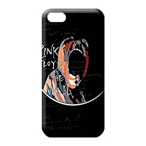 iphone 5 5s New phone carrying shells stylish Strong Protect pink floyd