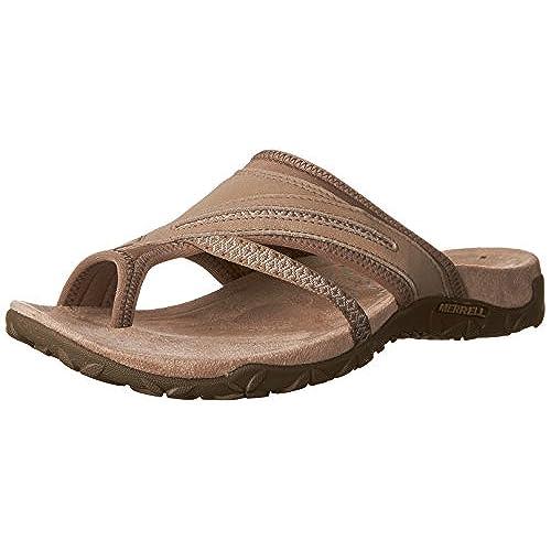 2989acfc0 on sale Merrell Women s Terran Post Ii Athletic Sandal - appleshack ...