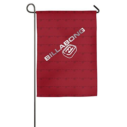 3d-billabong-platinum-style-garden-flag