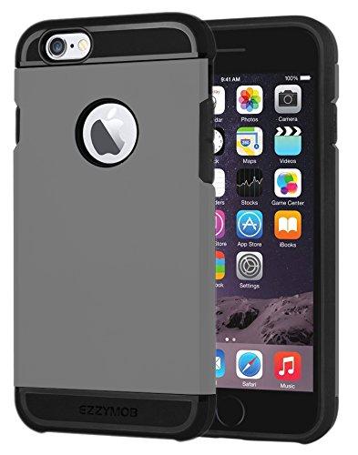 ezzymob iphone 6 case