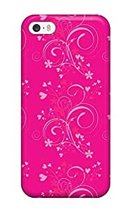 WilliamBDavis Fashion Protective Valentines Day For Ipad Case Cover For Iphone 5/5s