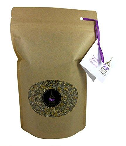 Pelindaba Lavender Herbal Carpet Freshener product image