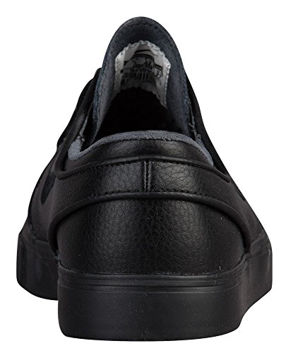 Chaussures Chaussures Shox Rival Shox Nike Nike z4x8Y8