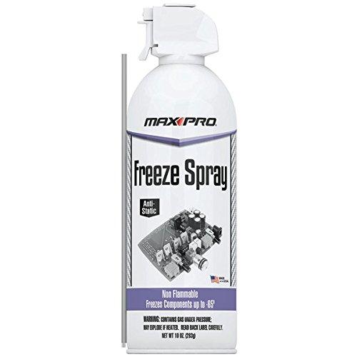 max-pro-fr-777-777-freeze-spray