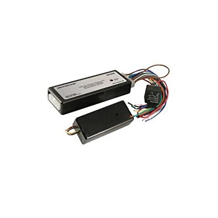 amazon com scosche gm19sr 2000 2005 seville deville and eldorado scosche gm19sr 2000 2005 seville deville and eldorado stereo replacement interface