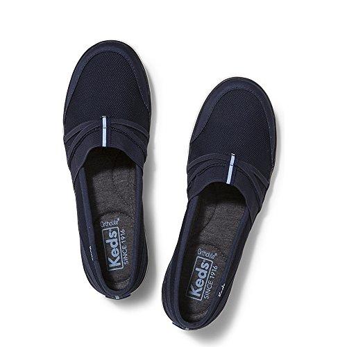 keds-womens-summer-mesh-fashion-sneaker-navy-8-m-us
