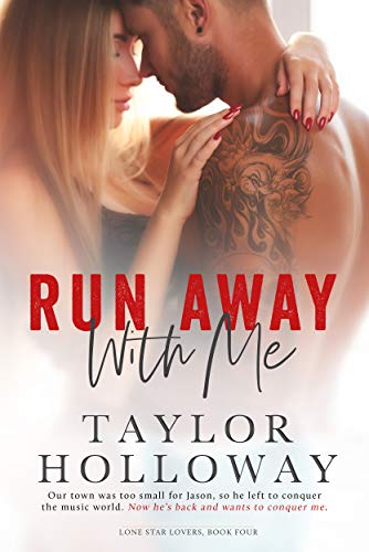 99¢ – Run Away with Me