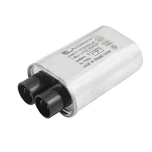 microwave capacitor 2100vac - 4