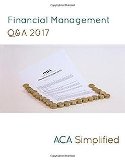 business planning taxation q a 2017 fa2016 amazon co uk aca