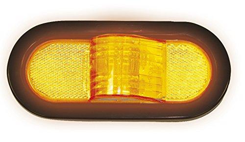 a40b49b101b84 Amazon.com: Buyers Products 5626209 Mid-Turn Marker Light: Automotive