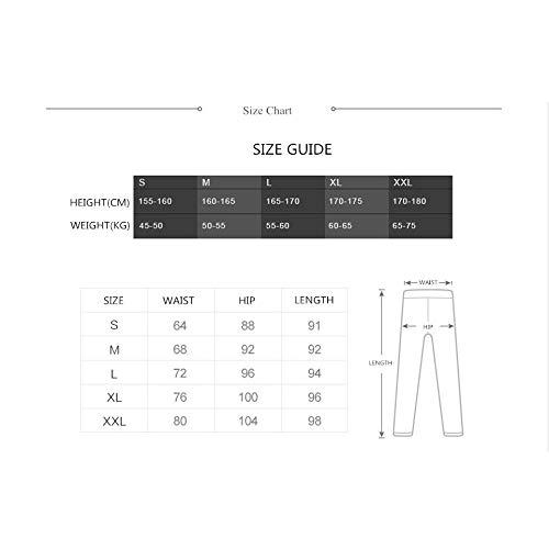 Sports Training Gym Pants s Sweatpants Jogging For Xxl Trousers Yoga Gsyjk Pocket Winter Zipper Fitness Running Women's fw0t5Bq