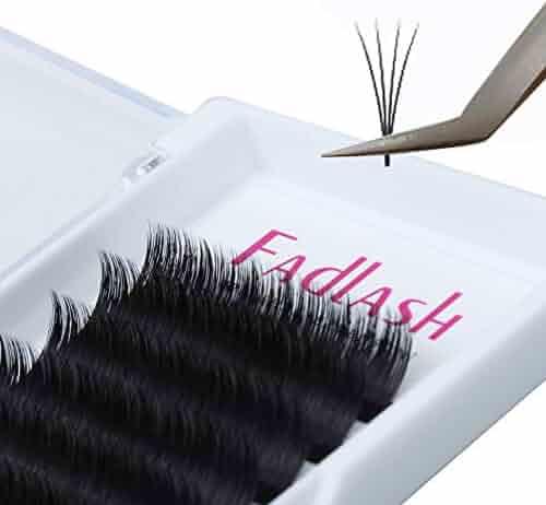 f84d76ae30f Shopping False Eyelashes & Adhesives - Eye - Makeup Brushes & Tools ...