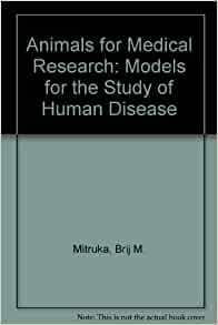 an analysis of human disease research in medicine The human genome project's goal was to provide researchers with powerful tools to understand the genetic factors in human disease, paving the way for new strategies for their diagnosis, treatment and prevention.