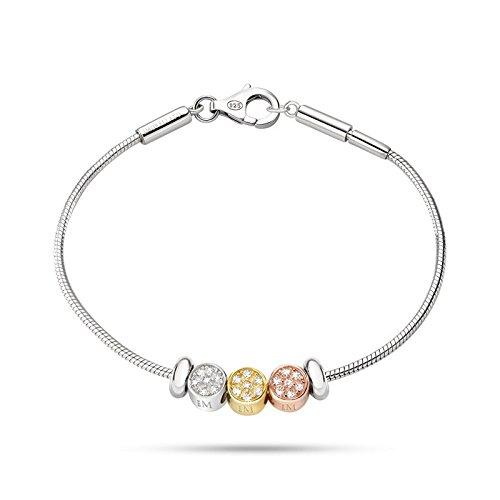 bracelet Morellato pour femme SAFZ75 tendance cod. SAFZ75