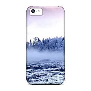 Case Cover For Iphone 5c/ Awesome Phone Case