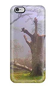 Forever Collectibles Tree Hard Snap-on Iphone 6 Plus Case