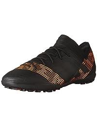 Adidas Men's Nemeziz Tango 17.3 Turf Soccer Shoes