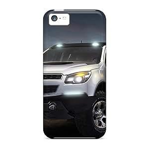Perfect Case For iPhone 6 4.7 - Case Cover Skin WANGJING JINDA