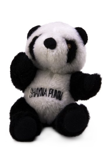 Copa Judaica Chewish Shayna Squeaker product image