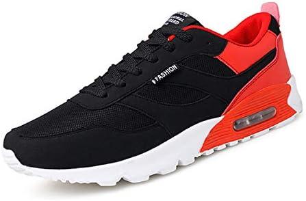 スニーカー メンズ エアー ランニングシューズ 運動靴 スポーツシューズ ジョギング 超軽量 クッション性 ウォーキングシューズ 疲れにくい アウトドア