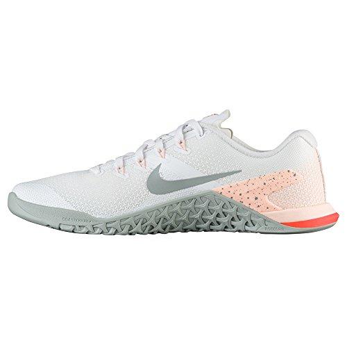 104 Nike codice Wmns 27 924593 Crossfit Metcon Scarpe Crossfit Donna UK Shoes CM 41 4 Women's 7 EU PPrqdwxz