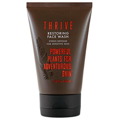 Natural Sensitive Skin Care - 3