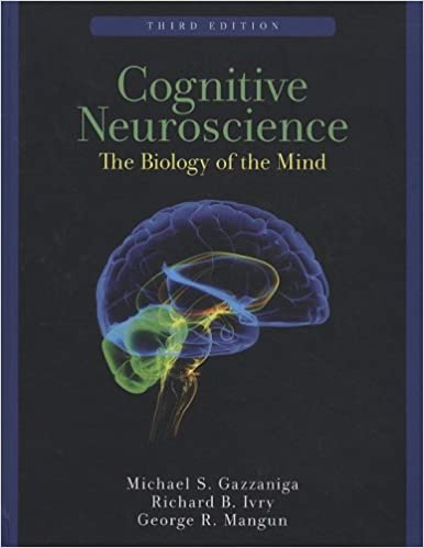 Cognitive Science Pdf