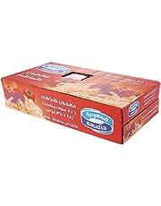 معجون طماطم السعودية ، 8x135 غرام
