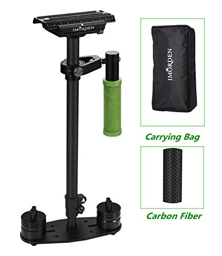 imorden-s-60c-handheld-camera-stabilizer-for-canon-sony-and-dslr-cameras2-6lbs-with-quick-release-pl