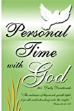 Personal Time with God, First Church of God, First Church of God Columbus, OH, 1477629505