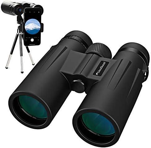 Binoculars Waterproof Watching Traveling Photography product image