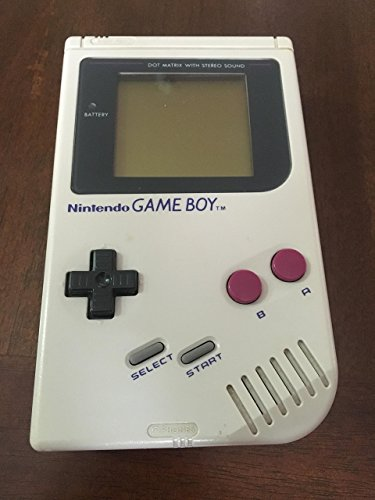 nintendo-game-boy-original-gray