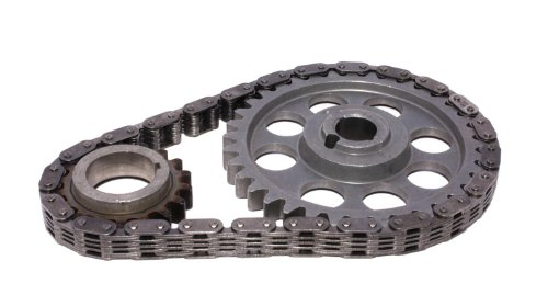 Competition Cams 3221 High Energy Timing Chain Set for 351 Cleveland Ford