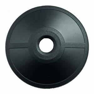 Kuhn Rikon - Módulo de tapa de repuesto para ollas a presión Kuhn Rikon