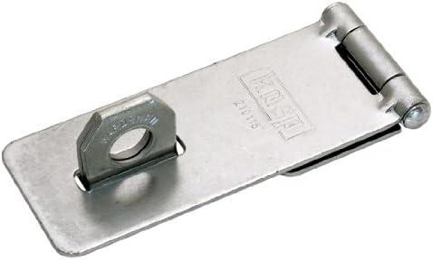 Kasp 210 Traditionele Hasp Niet115 Millimeter
