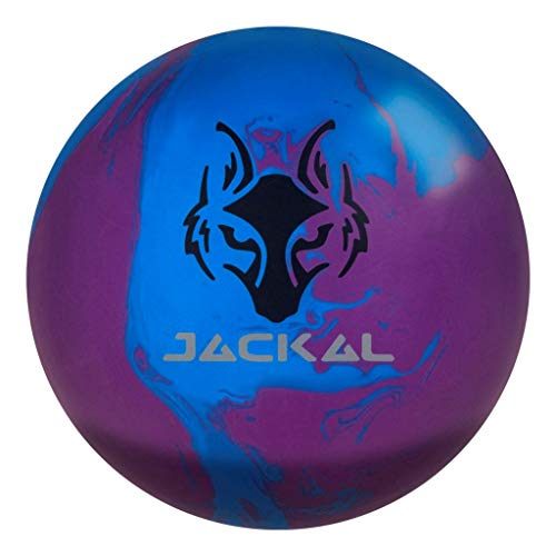 Motiv-Alpha-Jackal-Bowling-Ball-14lbs-BluePurple