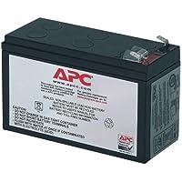 APC UPS Battery Replacement for APC UPS Models BE650G1, BE750G, BR700G, BE850M2, BX850M, BE650G, BN600, BN650M1, BN700MC…