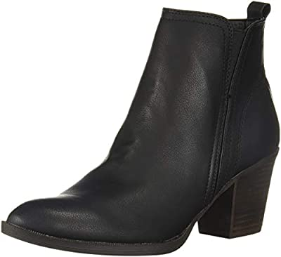 Circus by Sam Edelman Women's Missy Fashion Boot