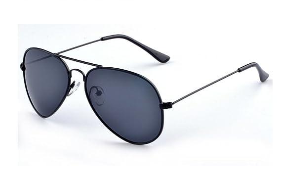 MNII Polarized Hombre Y Mujer Anti-UV Tendencia Gafas De Sol ...