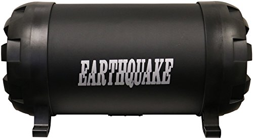 Buy earthquake subwoofer 10 inch