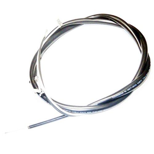 Homelite 270020001 Harness Wi Genuine Original Equipment Manufacturer (OEM) Part
